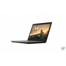 "Laptop Lenovo V340-17IWL 81RG000DPB - i3-8145U, 17,3"" Full HD IPS, RAM 8GB, HDD 1TB, Szary, DVD, Windows 10 Pro - zdjęcie 6"