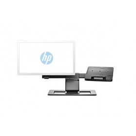 HP Display and Notebook II Stand E8G00AA