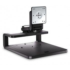 HP Adjustable Display Stand AW663AA