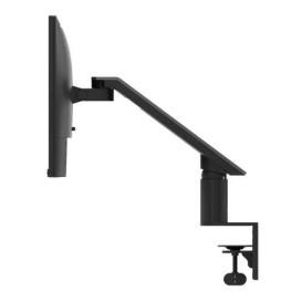 Dell Slim Single Monitor Arm - MSSA18 482-BBCI