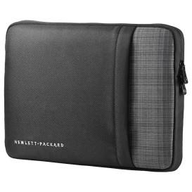 """HP UltraBook Sleeve F7Z98AA - Etui na laptopa 12,5"""""""