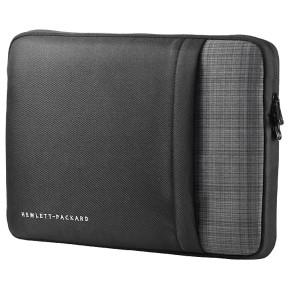 """HP UltraBook Sleeve F7Z99AA - Etui na laptopa 14"""""""