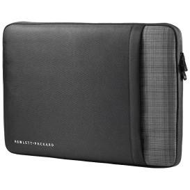 """HP UltraBook Sleeve F8A00AA - Etui na laptopa 15,6"""""""