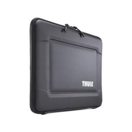 """Thule 3203093 ETUI NA MACBOOK PRO THULE GAUNTLET 3.0 15"""" CZARNE"""