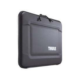 """Thule 3203098 ETUI NA MACBOOK PRO THULE GAUNTLET 3.0 13"""" CZARNE"""