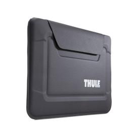 """Thule 3203099 ETUI NA MACBOOK AIR THULE GAUNTLET 3.0 11"""" CZARNE"""