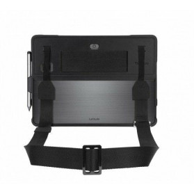 Targus Commercial Grade Case for Dell Latitude 5285 and 5290 2-in-1 460-BCGX