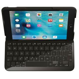 Logitech Focus Keyboard iPad Mini 4 920-007982