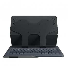 Logitech Universal Folio Keyboard 920-008341