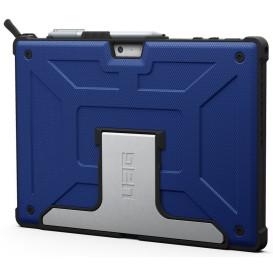 """UAG Composite Microsoft SurfacePro4 blue IEOUGCMSP4CO - etui na tableta 12.3"""""""
