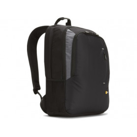 "Caselogic 3200980 PLECAK DO LAPTOPA CASE LOGIC VALUE BLACK 17"" 25L"