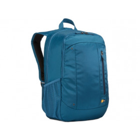 "Caselogic 3203406 PLECAK DO LAPTOPA CASE LOGIC JAUNT BLUE 15""/16"" 23L"