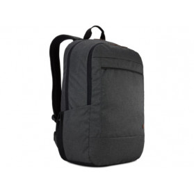 Caselogic 3203697 PLECAK DO LAPTOPA CASE LOGIC ERA BLACK 15.6""