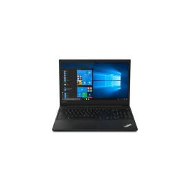 "Laptop Lenovo ThinkPad E595 20NF0002PB - Ryzen 7 3700U, 15,6"" FHD IPS, RAM 8GB, SSD 512GB, Radeon RX Vega 10, Windows 10 Pro, 1DtD - zdjęcie 6"