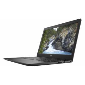 """Dell Vostro 3583 N3503VN3583BTPPL01_2001 - i3-7020U/15,6"""" Full HD IPS/RAM 8GB/SSD 256GB/DVD/Windows 10 Pro"""