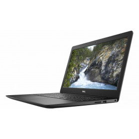"Laptop Dell Vostro 3583 N3503VN3583BTPPL01_2001 - i3-7020U, 15,6"" Full HD, RAM 8GB, SSD 256GB, DVD, Windows 10 Pro - zdjęcie 5"