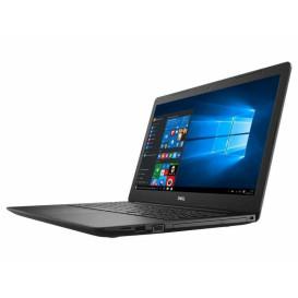 """Dell Vostro 3581 N2104BVN3581BTPPL01_2001 - i3-7020U/15,6"""" Full HD IPS/RAM 4GB/HDD 1TB/Windows 10 Pro"""
