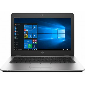 "HP EliteBook 725 G4 Z2V96EA - AMD PRO A10-8730B APU, 12,5"" HD, RAM 8GB, SSD 256GB, Modem WWAN, Windows 10 Pro - zdjęcie 4"
