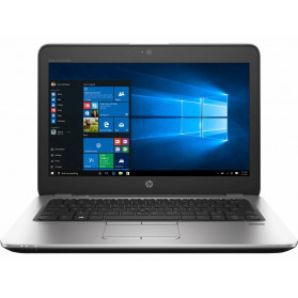 """HP EliteBook 725 G4 Z2V98EA - AMD PRO A12-9800B APU, 12,5"""" Full HD IPS, RAM 8GB, SSD 256GB, Windows 10 Pro - zdjęcie 4"""