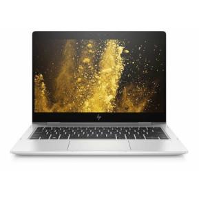 """Laptop HP EliteBook x360 830 G6 6XD35EA - i7-8565U, 13,3"""" Full HD IPS dotykowy, RAM 16GB, SSD 512GB, Czarno-srebrny, Windows 10 Pro - zdjęcie 8"""