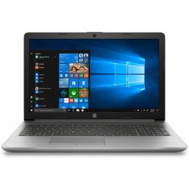 """HP 250 G7 7DB94ES - i3-7020U, 15,6"""" HD, RAM 4GB, SSD 256GB, DVD, Windows 10 Pro EDU - zdjęcie 6"""
