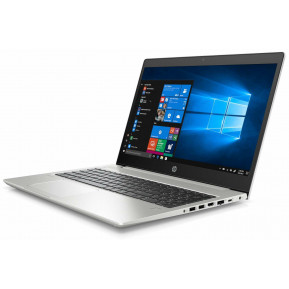 """Laptop HP ProBook 455 G6 6MQ87ES - AMD Ryzen 7 PRO 2700U, 15,6"""" Full HD, RAM 8GB, SSD 256GB, Windows 10 Pro - zdjęcie 7"""