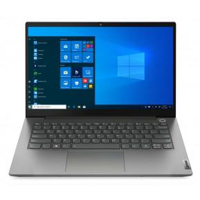 """Laptop Lenovo ThinkBook 14 G2 ARE 20VF000BPB - Ryzen 7 4700U, 14"""" FHD IPS, RAM 16GB, SSD 512GB, Szary, Windows 10 Pro, 1 rok DtD - zdjęcie 6"""