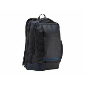 HP 15.6 Ocean Series Backpack 5KN28AA