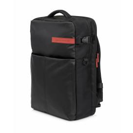 HP Plecak 17.3 Omen Backpack K5Q03AA