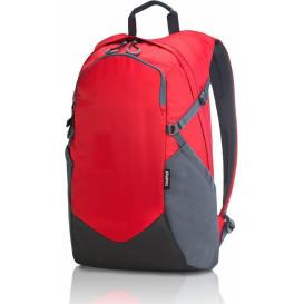 Lenovo 4X40E77337 ThinkPad Active Backpack Medium