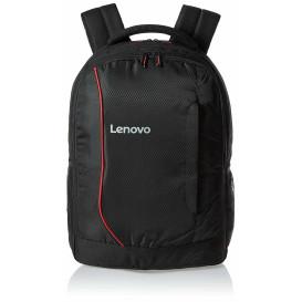 Lenovo 4X40H21969 15.6 Basic Backpack