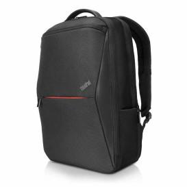 Lenovo 4X40Q26383 ThinkPad Professional 15.6 Backpack