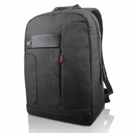 Lenovo GX40M52024 15.6 Classic Backpack by NAVA -Black -ROW