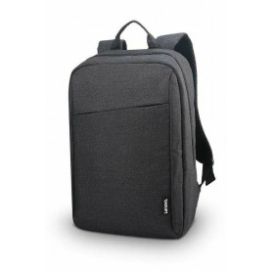 Lenovo GX40Q17225 15.6 Laptop Casual Backpack B210 Black-ROW