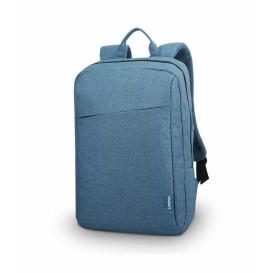 Lenovo GX40Q17226 15.6 Laptop Casual Backpack B210 Blue-ROW