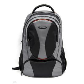 """Lenovo YB600 888013567 888013567 - Plecak na laptopa 15,6"""""""