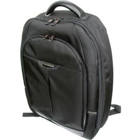 """Lenovo YC800S 15.6 Backpack GVL0H03636 - Plecak na laptopa 15,6"""""""