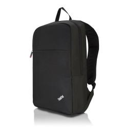"ThinkPad 15.6 Basic Backpack 4X40K09936 - Plecak na laptopa 15,6"""