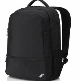 """ThinkPad Essential Backpack 4X40E77329 - Plecak na laptopa 15,6"""""""