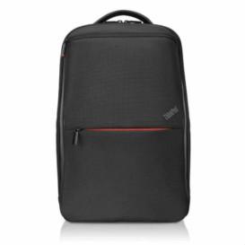 "ThinkPad Professional Backpack 4X40E77324 - Plecak na laptopa 15,6"""