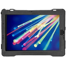 Lenovo 4X40L13914 ThinkPad X1Tablet Protector Case