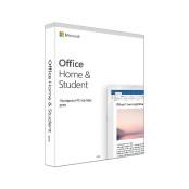 Microsoft ESD Office Home & Student 2019 Win, Mac AllLng EuroZnone DwnLd 79G-05018. Zastępuje P, N: 79G-04294 - zdjęcie 1