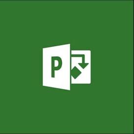 Microsoft ESD Project Pro 2019 Win AllLng H30-05756 - zdjęcie 1