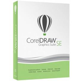 CorelDRAW GSSpec.Ed PL/CZ CDGSSECZPLMBEU