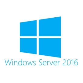 Dell ROK Win Svr CAL 2016 Device 5Clt 623-BBBU