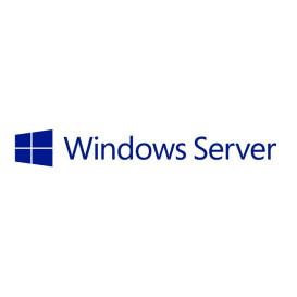Microsoft OEM Win Svr CAL 2019 ENG User 5Clt R18-05867