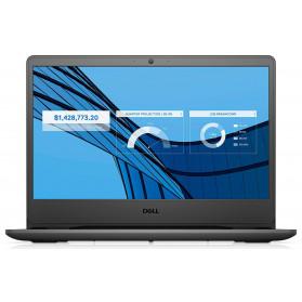"Laptop Dell Vostro 14 3401 N6004VN3401EMEA01_2105 - i3-1005G1, 14"" Full HD IPS, RAM 8GB, HDD 1TB, Windows 10 Pro, 3 lata On-Site - zdjęcie 6"