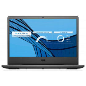 "Laptop Dell Vostro 14 3401 N6006VN3401EMEA01_2105 - i3-1005G1, 14"" Full HD IPS, RAM 8GB, SSD 256GB, Windows 10 Pro, 3 lata On-Site - zdjęcie 6"