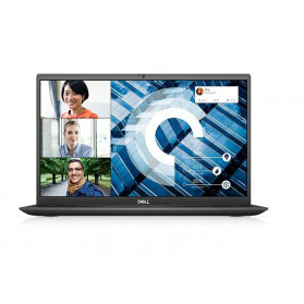 "Laptop Dell Vostro 13 5301 N2129VN5301EMEA01_2105 - i7-1165G7, 13,3"" FHD IPS, RAM 8GB, 512GB, GF MX 350, Szary, Windows 10 Pro, 3OS - zdjęcie 3"