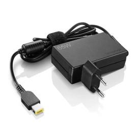 Zasilacz ThinkPad 65W Travel AC Adapter 4X20H15596 - zdjęcie 1